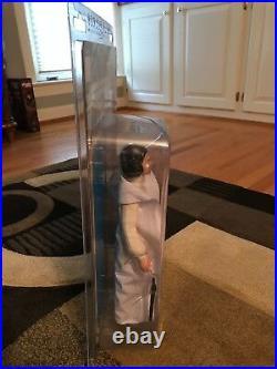 Gentle Giant Star Wars Princess Leia Vintage Jumbo Kenner 12 Figure