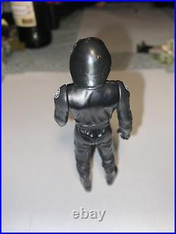 Star Wars Rare Vintage Action Figure Last 17 Imperial Gunner 1984