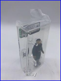 Star Wars Vintage 1978 Kenner Snaggletooth BLUE Figure AFA 80 NM
