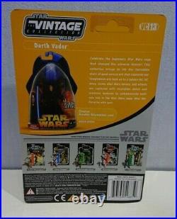 Star Wars Vintage Collection Anakin Skywalker / Darth Vader Variant figure VC13