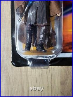 Star Wars Vintage Collection Rots Vc13 Anakin Skywalker Figure Mint! Hot Figure