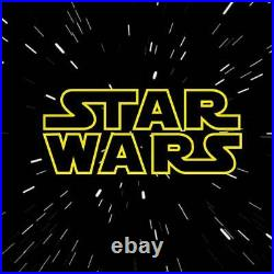 Star Wars Vintage Kenner Action Figures Complete Collection 1977-84! High Grade