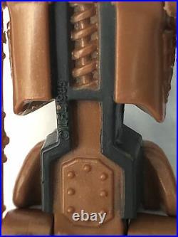 Star Wars Vintage Kenner EV-9D9 Figur 1985