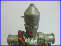 Vintage 1980 Kenner Star Wars IG-88 Action Figure 12 Inch COMPLETE -VERY RARE