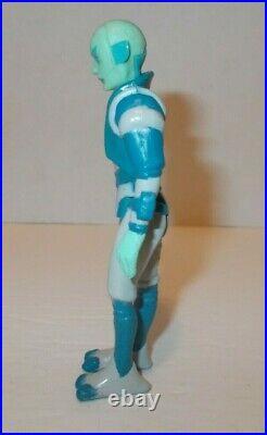 Vintage Star Wars Droids Tig Fromm Action Figure 1985 Original