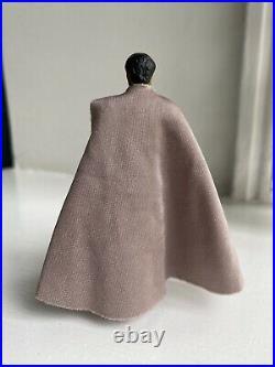 Vintage Star Wars Figure Lando Calrissian General Last 17