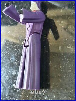 Vintage Star Wars Original Figure Imperial Dignitary